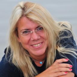 Barbara P. Meister - FachLektor.at - Wien