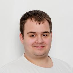 Nico Adriany's profile picture