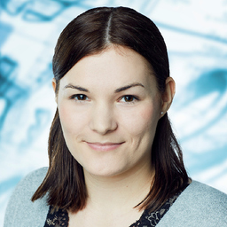 Jennifer Raab - Universität Duisburg-Essen - Duisburg