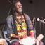 Alassane Diop - Diessen am Ammersee