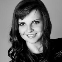 Laura Pilz