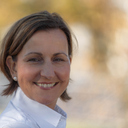 Monika Beck - Niestetal