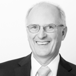 Hansjörg Reichert