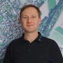 Thomas Albrecht - Burghaun
