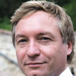 Rainer Fuest - Signalwerk - Bodenheim