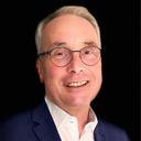 Jürgen Jäger - Wiesbaden