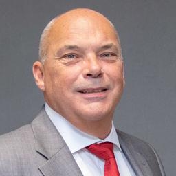 Detlef Balzer's profile picture