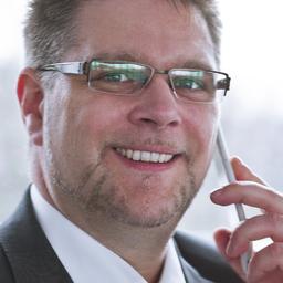 Stefan Wegerhoff