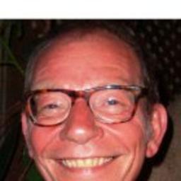 Hans-Joachim Hübner - STRATEGIE:DIGITAL - Berlin