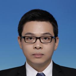 Zhi Chang - 高等教育出版社