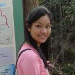 ornwadee tancharoen