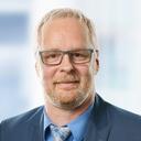 Bernd Nickel - Drochtersen