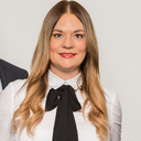 Christine Weber - Crailsheim
