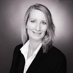 Angela Erdmann - CFH Cordes + Partner Wirtschaftsprüfer Steuerberater Rechtsanwälte - Hamburg