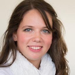 Beatrix Eva Garai's profile picture