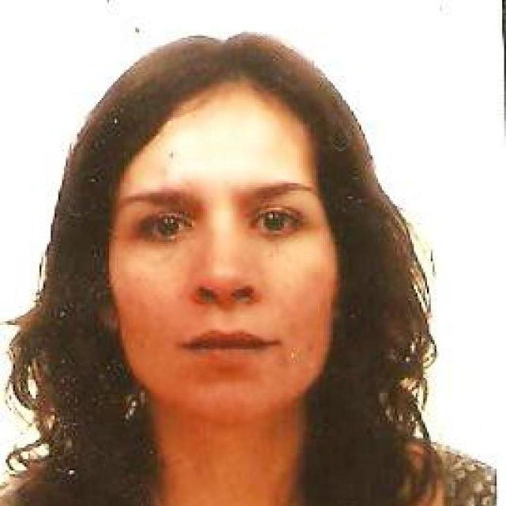 Vanessa cerdan fiz interinidad de farmac utica titular ministerio de sanidad pol tica - Busco trabajo en palma de mallorca ...