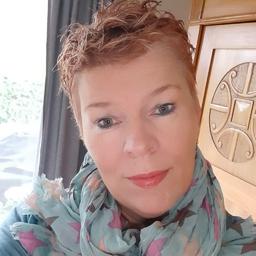 Petra Horn - Sachbearbeiter Customer Desk - Döhler ...