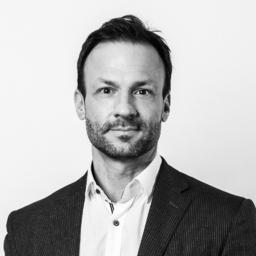 Markus Obser - scienITec GmbH - München