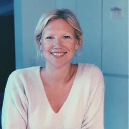 Nina Plass - Nina Plass Human Resources Management & Recruiting - Hamburg