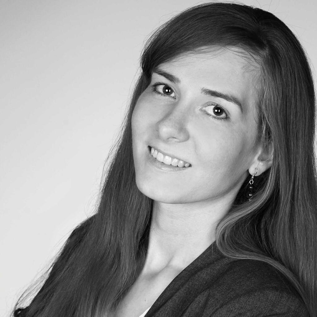 Michaela gradl weiterbildung grafik design wildner for Weiterbildung grafikdesign