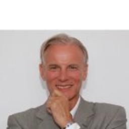 Kersten Georg Glück - Althaus + Glück Immobilienberatung GmbH - Frankfurt
