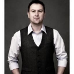 Stephan Dublasky