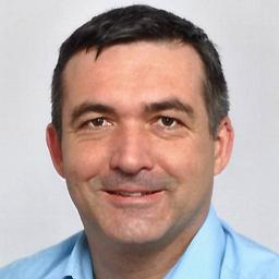 Roland Jernej's profile picture