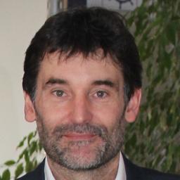 Ralf Köser's profile picture