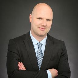 Sebastian Bartloff's profile picture