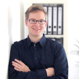 Tim Willer