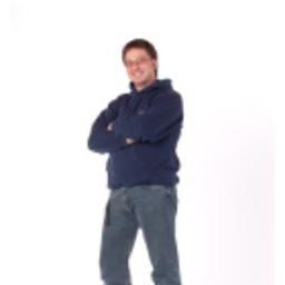 Arnd Burchardt's profile picture