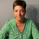 Ramona Weber - Gröbenzell