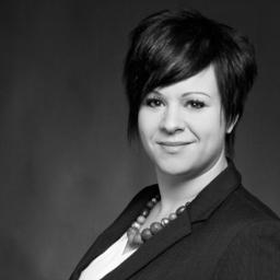 Jenny Essich - SWE Südwestenergie GmbH - Birkenfeld