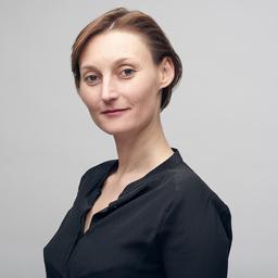 Catja Baumann - CC Catja Baumann Coaching - Stuttgart