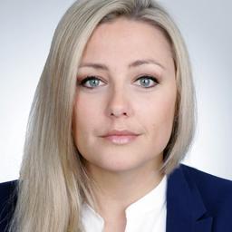 Simone Bächle's profile picture