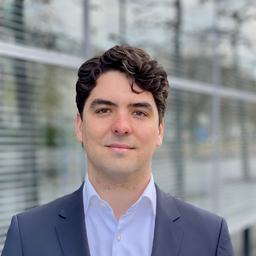 Eduardo Galuppo 's profile picture