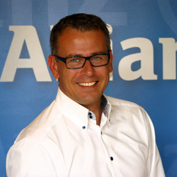 Thomas Görner - Allianz - Berlin