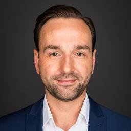 Lars Niggemann