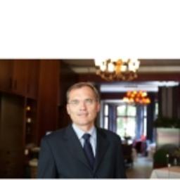 erich tiefenbacher leitung von k che und service restaurant herzog von burgund xing. Black Bedroom Furniture Sets. Home Design Ideas