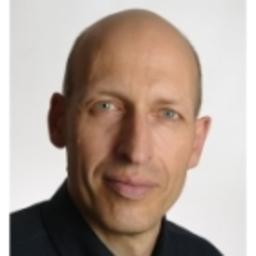 Sven Haas - Training & Seminare für Hebammen - Karlsruhe