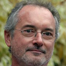 Dr. Gerhard H. Peise