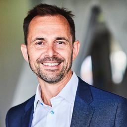 Norbert Distler - Organisationsentwicklung und Coaching - Starnberg