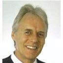 Jürgen Bähr - Laubach