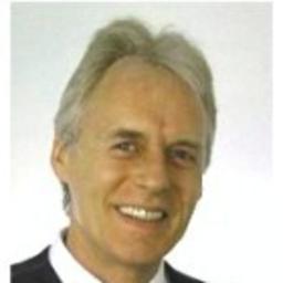 Jürgen Bähr - Makler für Finanzen und Versicherungen - Laubach