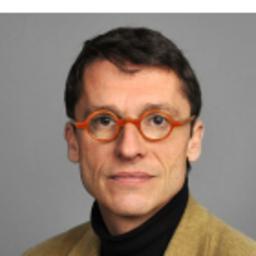Oliver Ginsberg - tetrateam - Nachhaltige Konzepte für Vorsorge und Vermögen OHG - Berlin