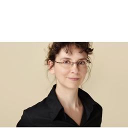 Anja Wirl - Fördermittelmanagement - Leipzig