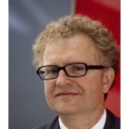 Manfred Heidorn - Manfred Heidorn - Frankfurt