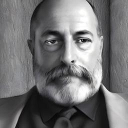 Andreas Vichr