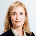 Martina Schmid - Frankfurt am Main