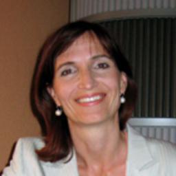 Gabriela Rupp - Leanjumpstart - Königsbach-Stein